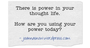 There-is-power-in-your